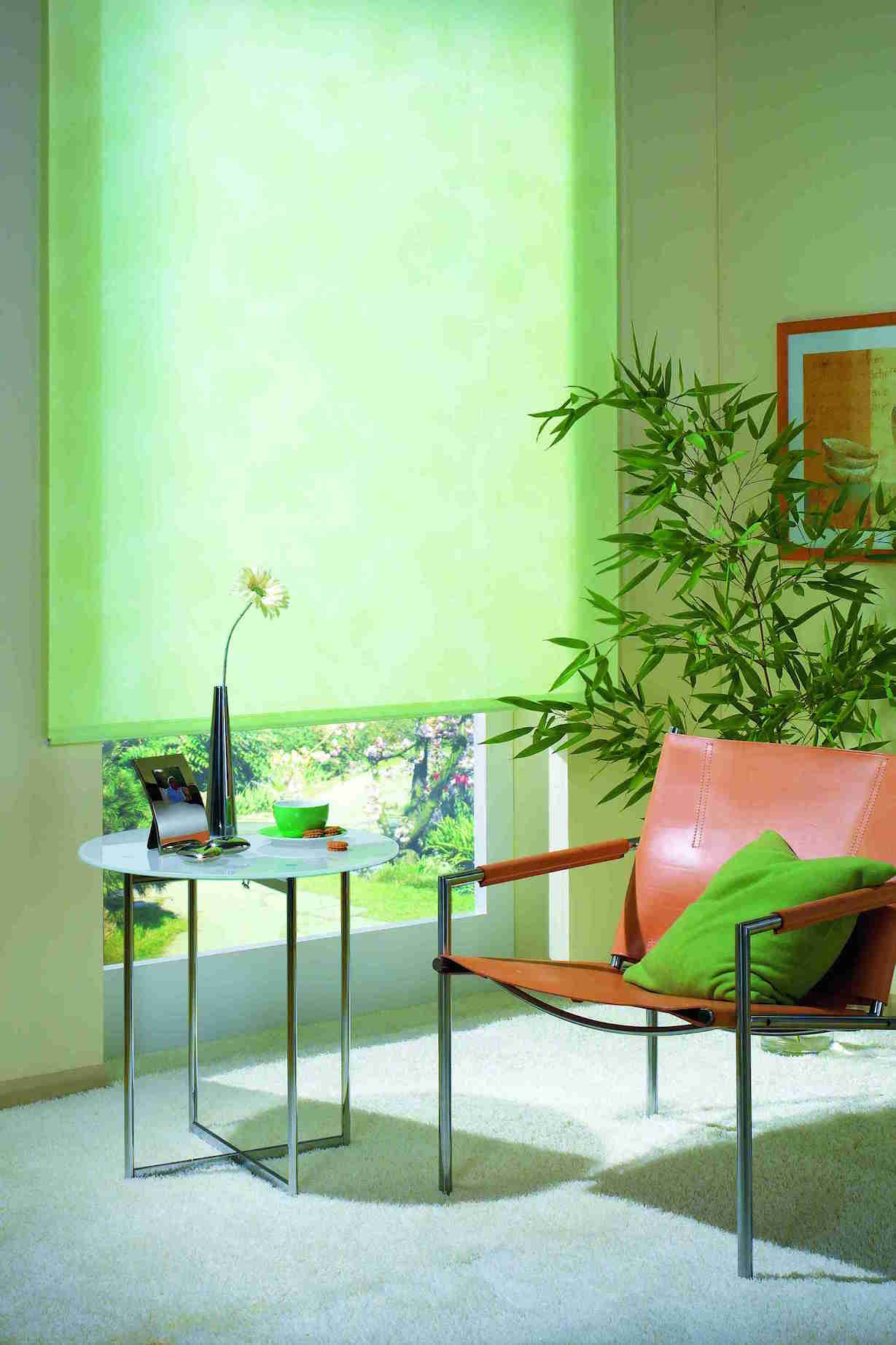 rollos und jalousien polsterei auto bootssattlerei reinhardt. Black Bedroom Furniture Sets. Home Design Ideas