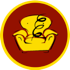 logo_r_po
